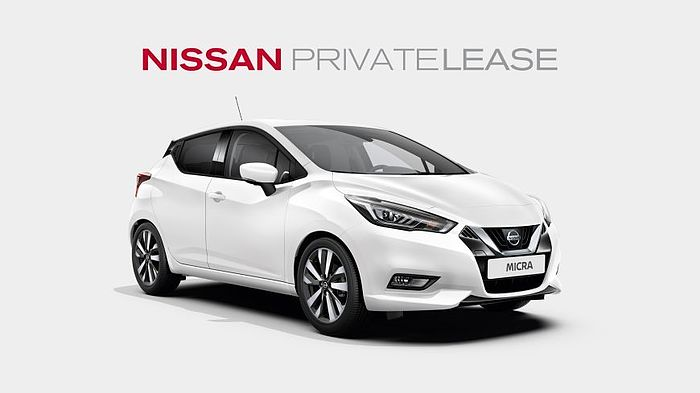nissan-private-lease-new-micra.jpg.ximg.s_12_h.smart.jpg